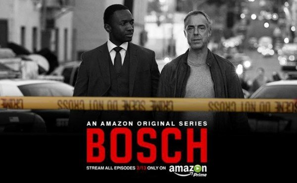 bosch-amazon-video-600x369