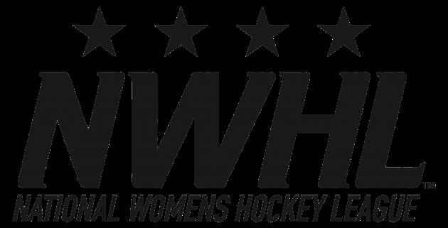 f6c.NWHL_Logo