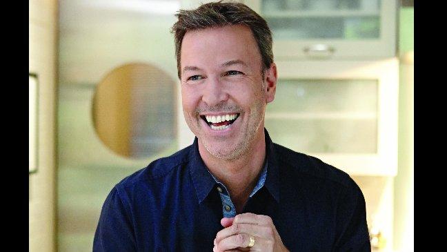 Un chef à l'oreille: Ricardo va animer une nouvelle série culinaire