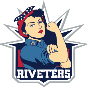 riveters