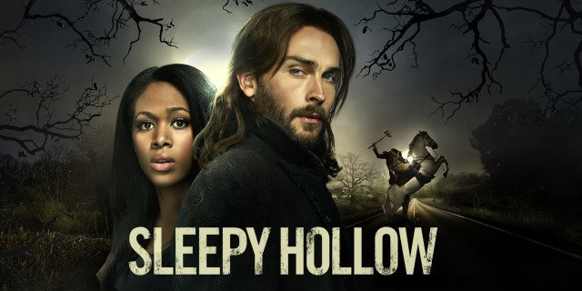 Une saison 3 pour Sleepy Hollow