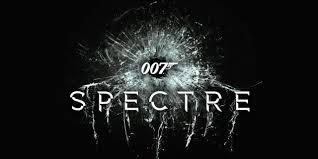 Spectre: la bande-annonce du nouveau James Bond