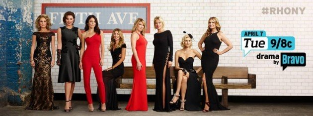 the-real-housewives-of-new-york-city