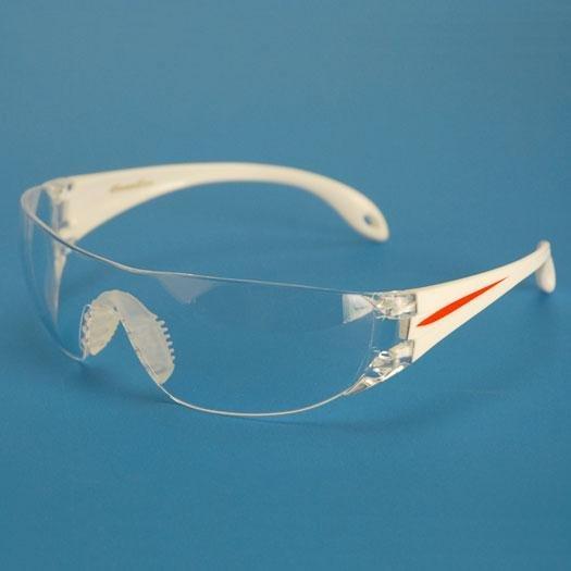 lunettes de sport Ace of Diamond