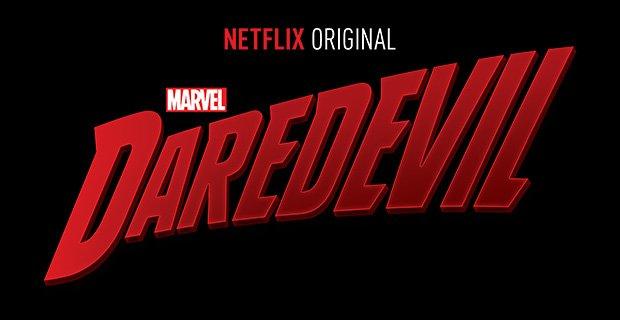 Daredevil : Marvel chez Netflix
