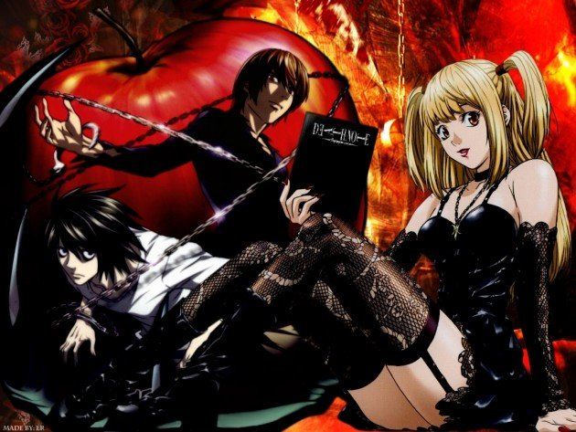 Death_Note_zps1a040f7f
