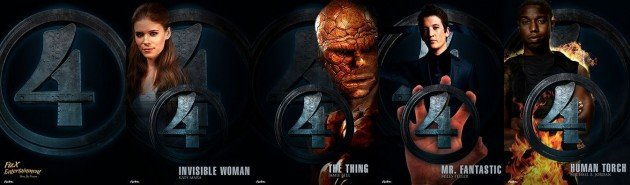 FANTASTIC-4-REMAKE-POSTER-ALL