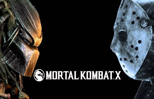 Image-for-Predator-in-Mortal-Kombat-X-620x400