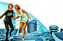 Logan's Run: un remake féminin pour L'Âge de cristal ?