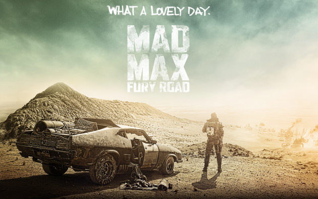 Mad-Max-Fury-Road-Film-Releasing-Date-and-Cast12