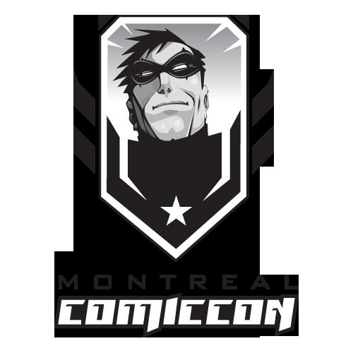MtlComicCon2011_logo