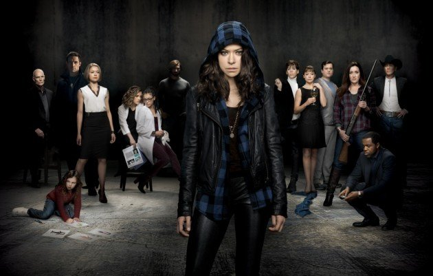 Orphan-Black-Iconic-Poster_BBC-AMERICA-1024x651