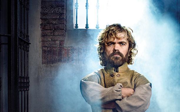 Game of Thrones saison 5: fuite en ligne de plusieurs épisodes du Trône de fer?