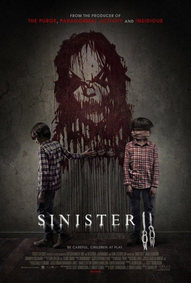 Sinister-2-Poster