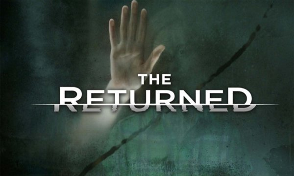 The-Returned