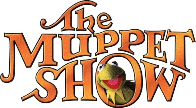 The_Muppet_Show_logo-Kermit
