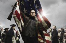 TURN: Washington's Spies saison 2: de nouvelles images