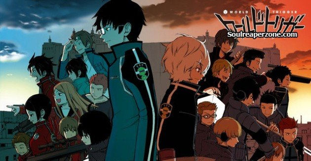 World-Trigger-mini-MKV-Soulreaperzone