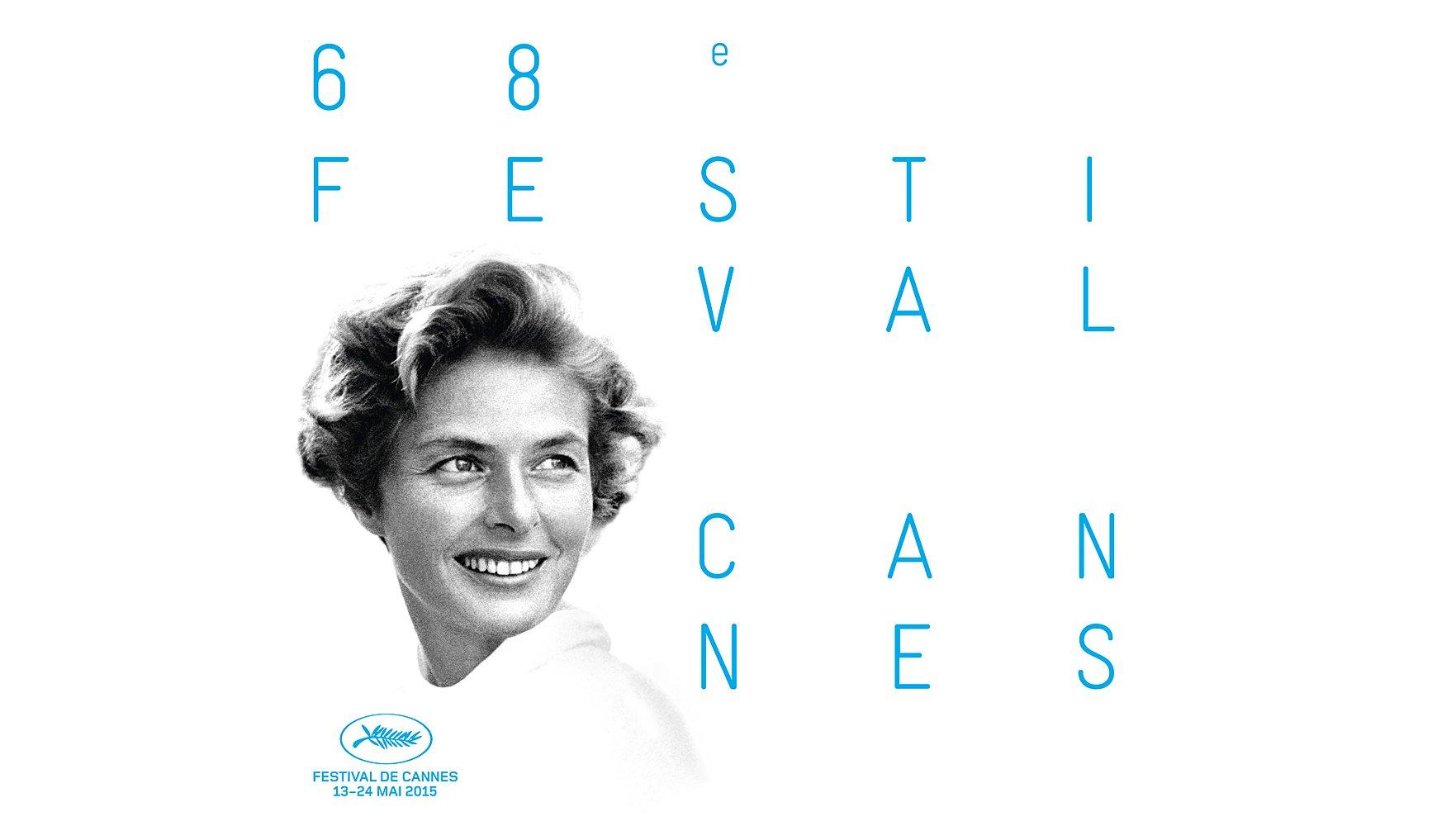 Festival de Cannes 2015 : Xavier Dolan passe du statut de compétiteur à celui de membre du jury!