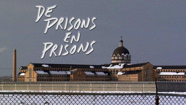 deprisonsenprisonstitre