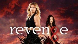 Cotes d'écoute : Revenge / Vengeance