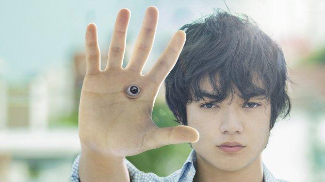 Parasite, le dernier chapitre: Les trailers de Kiseiju: Kanketsu-hen