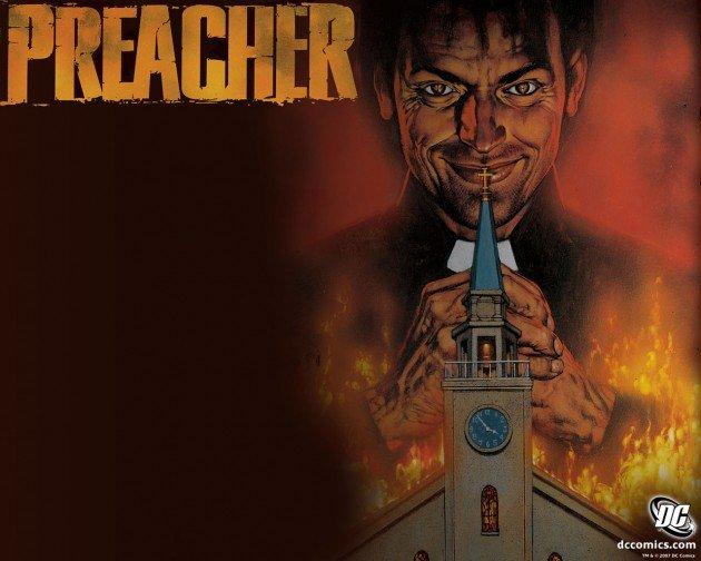 preacher__140206194142