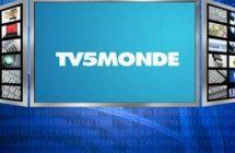 TV5 Monde piratée par des individus se réclamant de l'Etat islamique