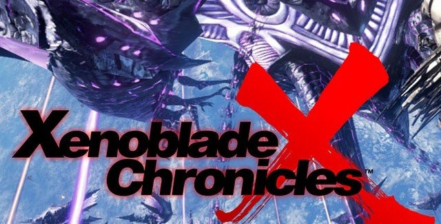 Xenoblade Chronicles X: une nouvelle bande-annonce