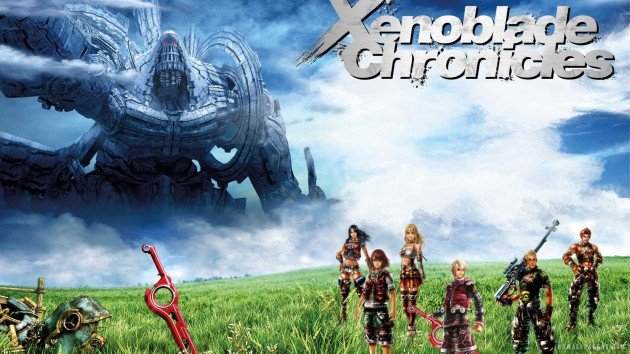xenoblade_chronicles_game-1920x1080