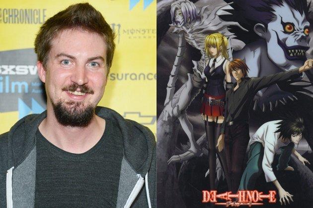 Death Note: un film hollywoodien réalisé par Adam Wingard