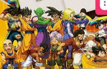 Dragon Ball Z: Extreme Butôden: nouvelle vidéo de gameplay