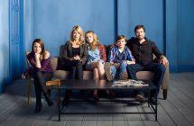 Finding Carter: MTV ajoute des épisodes