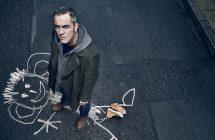 Disparition: la mini-série britannique The Missing à Radio-Canada