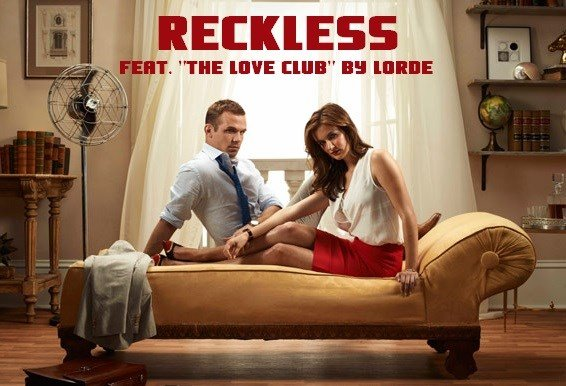 Reckless Lorde_605x403
