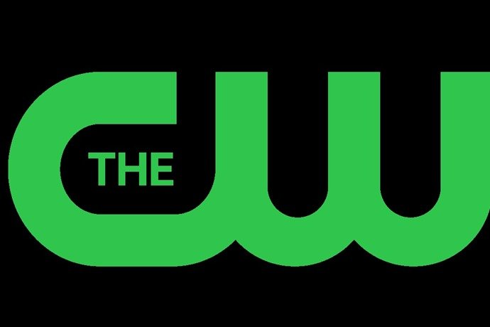 The CW: retour de Arrow, The Flash, The Vampire Diaries, Supernatural, The Originals et autres