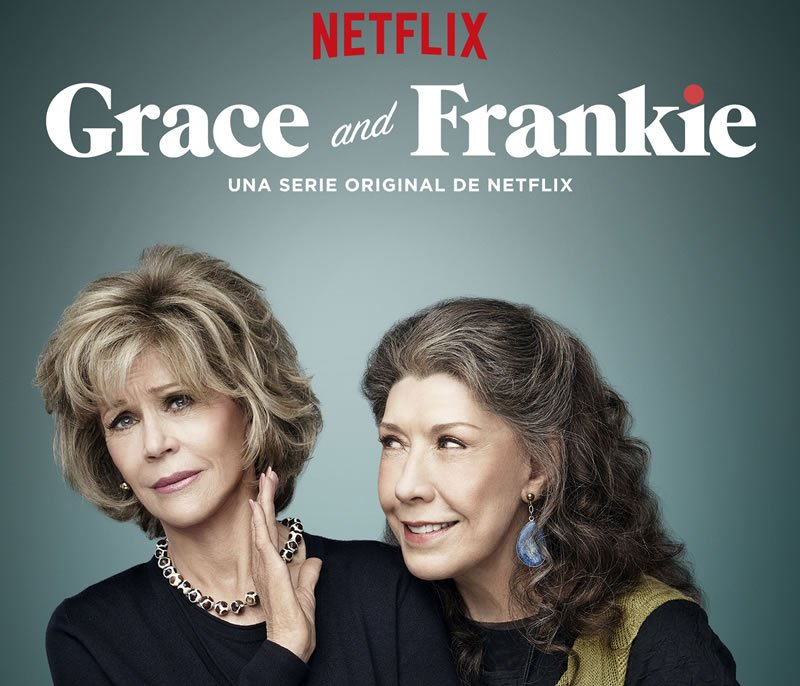 Trailer-Grace-and-Frankie.jpg