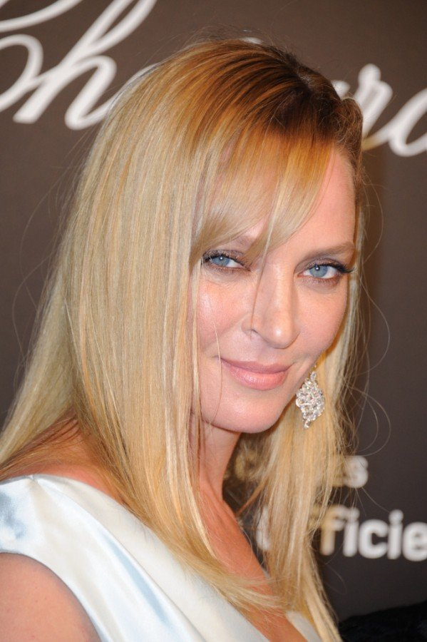 Uma-Thurman-a-la-soiree-Chopard-Gold-Party-au-Festival-de-Cannes-le-18-mai-2015_portrait_w858