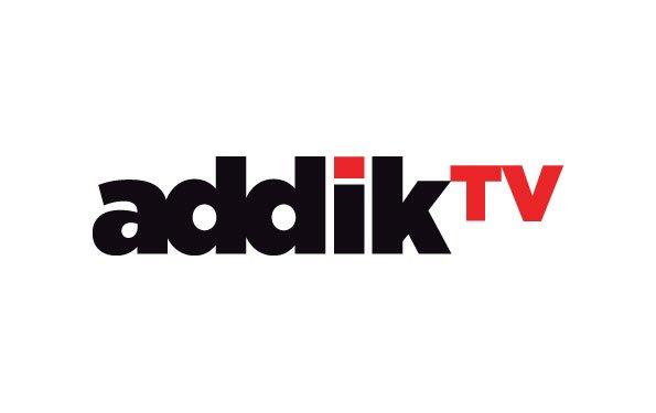 AddikTV: les nouveautés de l'été 2015