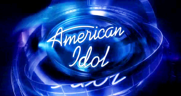 american-idol-season10-2011
