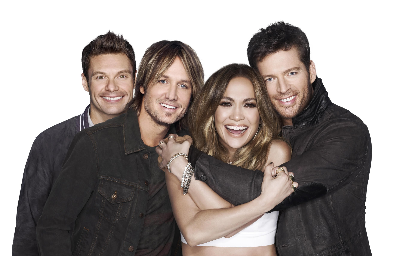 Une derniere saison pour American Idol