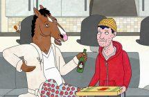 Bojack Horseman: une saison 2 sur Netflix