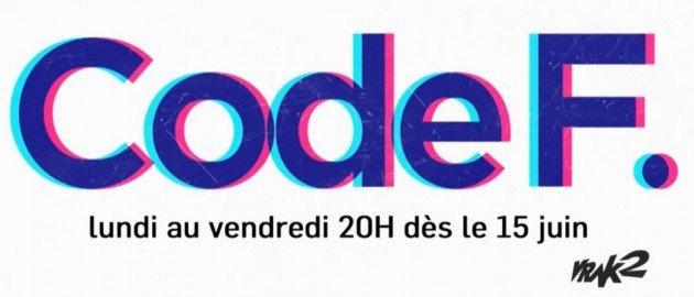 codeF-logo