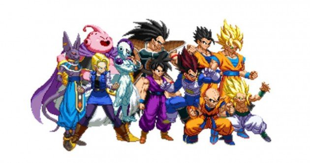 dragon-ball-z-dbz-extreme-butoden-screenshots