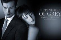 Fifty Shades of Grey ou ce phénomène assez fort pour lui mais conçu pour elles…