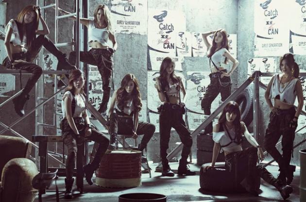 girlsgeneration_catchmeifyoucan_kpop2015_650