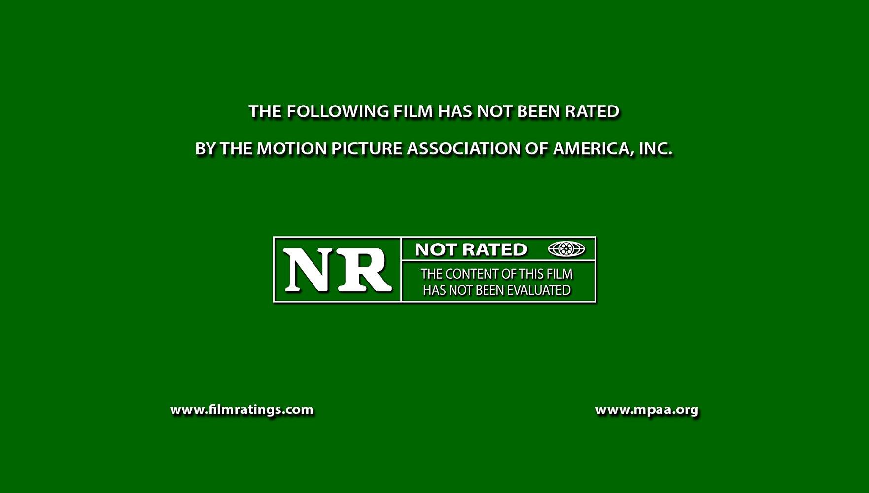 La bande-annonce au cinéma : dans un monde où règne la nostalgie du prochainement!