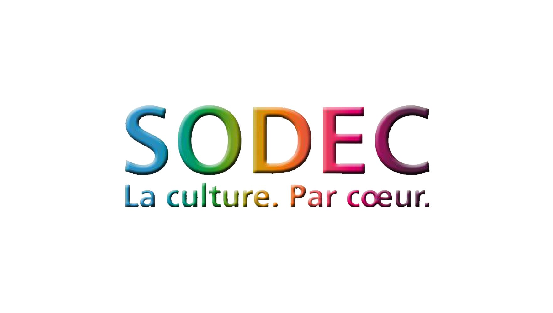 La SODEC donne le feu vert à la production de neuf longs-métrages de fiction pour 2015!
