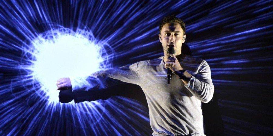 La Suède remporte le Concours Eurovision de la chanson 2015