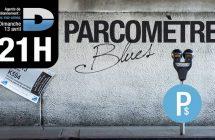 Parcomètre Blues: l'univers des travailleurs du stationnement à Canal D
